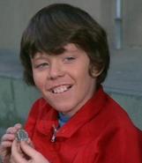 Bobby-brady