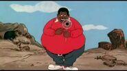 Fat Albert--