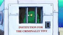 Spongebob-movie-disneyscreencaps.com-9035