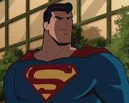 Superman (BTBATB)
