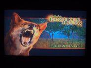 15th dangerous animal the dingo by darcygagnon-d7yibpm