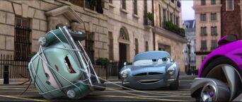 Cars2-disneyscreencaps.com-10271
