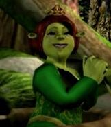 Fiona-shrek-2-activity-center-twisted-fairy-tale-fun-8.94