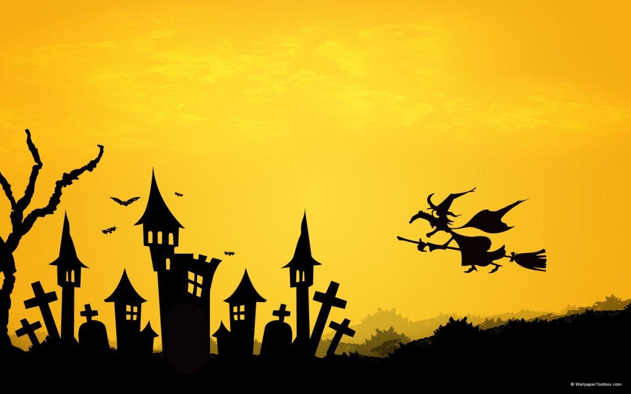 Image - Halloween Background.jpg | The Parody Wiki | FANDOM ...