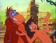 Jungle-cubs-volume03-mowgli-and-kinglouie09