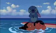 Lilo-stitch-disneyscreencaps.com-5628