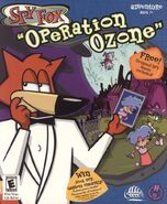 No-56956-spy-fox-operation-ozone-macintosh-front-cover
