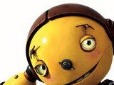 Piper (Robots)