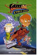 Tom-doo-and-the-cyber-chase-movie-poster-2001-1020192769