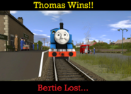 We have our winner by originalthomasfan89-d7ck8w1