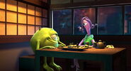 Monsters-inc-disneyscreencaps.com-3044