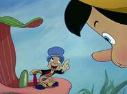Pinocchio-disneyscreencaps.com-3914
