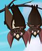 Bat TLG