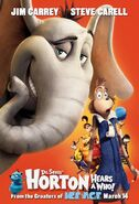 Horton Hears a Who! (2008)-0