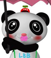 LBB Panda