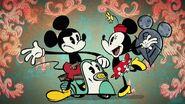 Mickey-croissant-disneyscreencaps.com-402