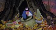 Thumbelina-disneyscreencaps.com-5986