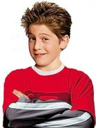 300px-Max Keeble