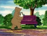 Bear (Arthur)