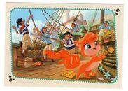 Disney-Princess-Palace-Pets-Sticker-Collection--38