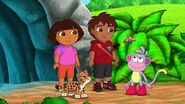 Dora.the.Explorer.S07E18.The.Butterfly.Ball.WEBRip.x264.AAC.mp4 000951417