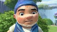 Gnomeo-juliet-disneyscreencaps.com-4848