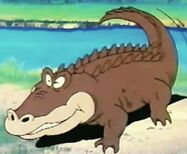 Ox-tales-s01e026-crocodile01