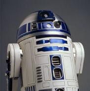 R2-D2-r2-d2-34356396-793-800