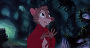 Secret-of-nimh-disneyscreencaps.com-5634