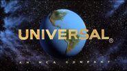 Universal 1991 HD