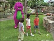 Barneym70
