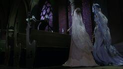 Corpse-bride-disneyscreencaps.com-8310