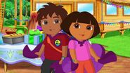 Dora.the.Explorer.S08E15.Dora.and.Diego.in.the.Time.of.Dinosaurs.WEBRip.x264.AAC.mp4 000305338