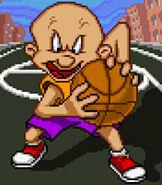 Elmer-fudd-looney-tunes-b-ball-9.48