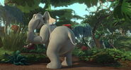 Horton-who-disneyscreencaps.com-4127