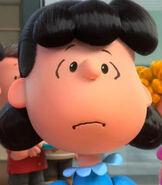 Lucy-van-pelt-the-peanuts-movie-27.4