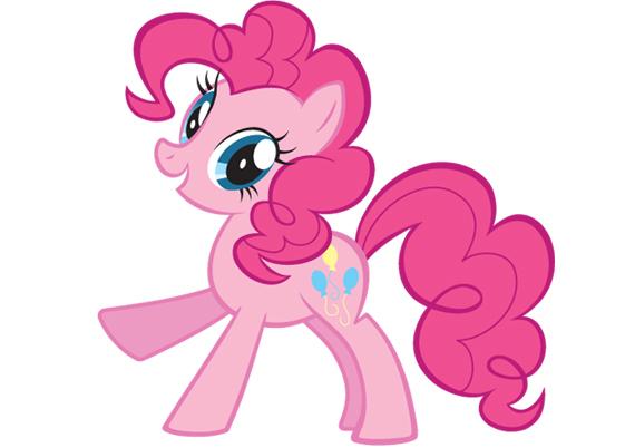 Image Pinkie Pie My Little Pony Friendship Is Magic 20424750 570