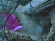 Sword-in-stone-disneyscreencaps.com-3620