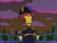 The.Simpsons S05 E02 Cape.Feare 102 0002