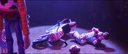 Toystory4-animationscreencaps.com-6811