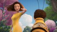 Bee-movie-disneyscreencaps.com-3571