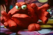 Big-red-thing