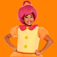 Cast-bailey-profile-orange