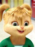Eleanor-the-chipettes-23890048-294-400