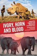 Elephant and Rhinoceros Poaching