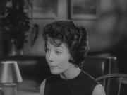 Jackie Joseph as Audrey Fulquard