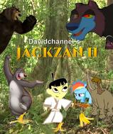 Jackzan II (2005)