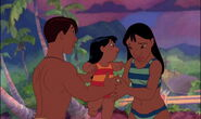 Lilo-stitch-disneyscreencaps.com-6141