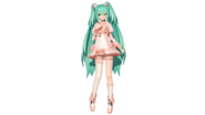 Mmd pdx lollipop miku remake dl by luiz7429-dazh3ye