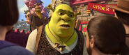 Shrek4-disneyscreencaps.com-997